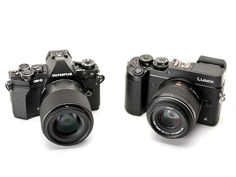 Sigma 30mm F1 4 Dc Dn C sigma 30mm f1 4 dc dn contemporary micro four thirds lens