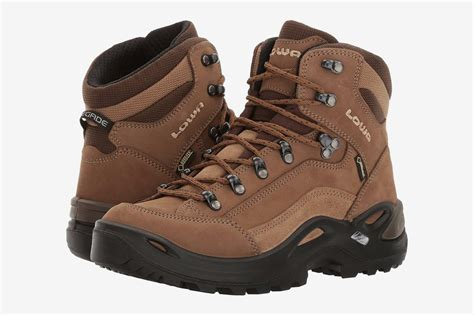 best s hiking boots 13 best hiking boots for 2018