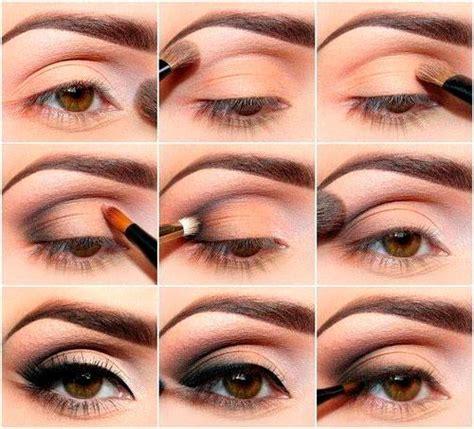 tutorial fotografia profissional maquiagem simples e discreta dicas mais de 10 passo a