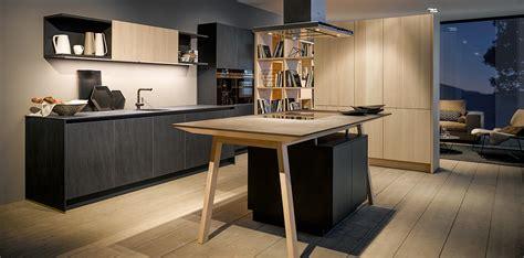 kitchen furniture manufacturers uk 100 kitchen furniture manufacturers uk bespoke