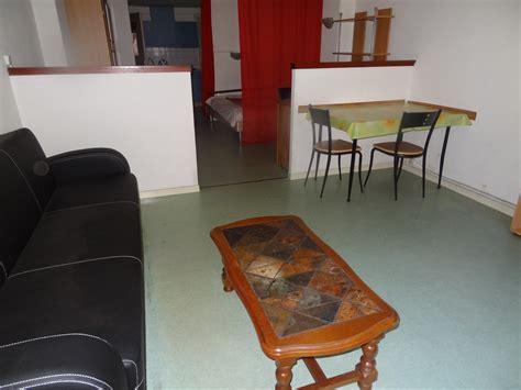 Rideau Porte Vitrée by Salon Noir Avec Rideau
