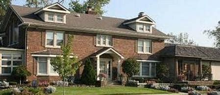 gramer funeral home clawson michigan
