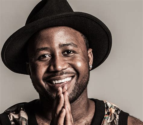 caspper nyovest cassper nyovest tops amazon best seller list with usa book