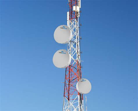 Antena Microwave Microwave Antenna Bestmicrowave