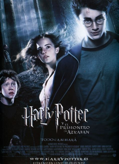 harry potter y la 8478888845 la pel 237 cula harry potter y el prisionero de azkaban el final de