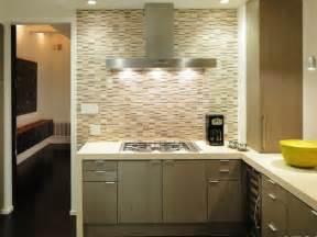 kitchen design ideas small luxury kitchen best small l shaped kitchen designs ideas shaped room