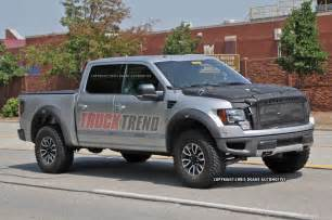 2016 Ford Trucks Pictures Of 2016 Ford Trucks Autos Post