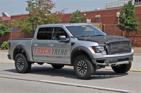 ford raptor 2016 pictures of 2016 ford pickup trucks autos post