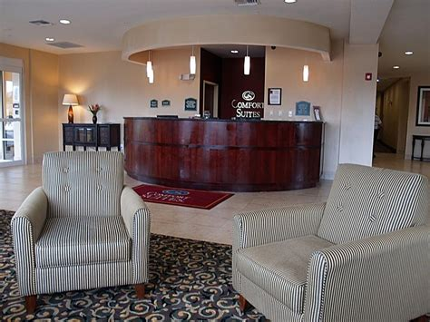 Comfort Inn Orlando Airport by Comfort Suites Orlando Fl Mco Airport Hotel And Parking
