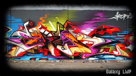 graffiti wallpaper pack graffiti pack 2 wallpaper android apps on google play