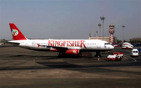 emirates schedule kingfisher dubai india flights on schedule emirates 24 7