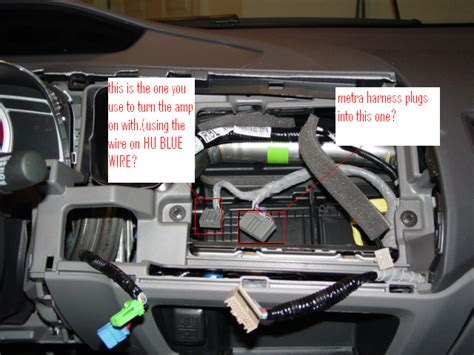 chevy cruze radio wiring chevy free engine image for
