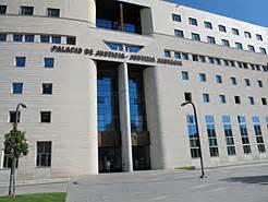 nmina gobierno de navarra el gobierno de navarra abonar 225 al personal de justicia la