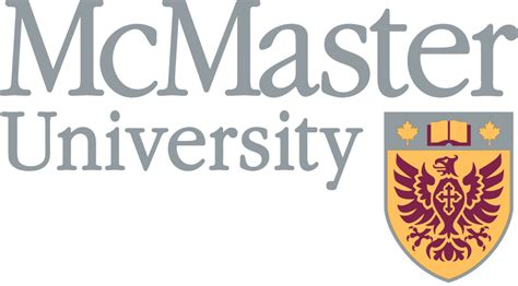Degroote Mba Required Courses by Mcmaster Gt Gt