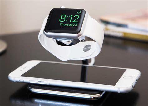montre iphone apple watch
