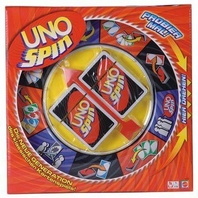 Uno Spin By Adaaja Shop uno spin jetzt g 252 nstig bestellen