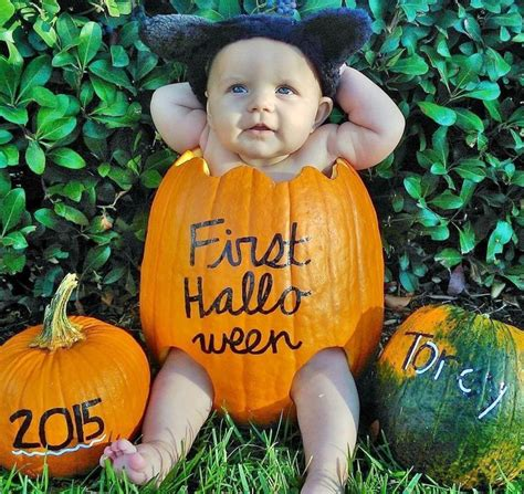 ideas for babies best 25 baby ideas on baby