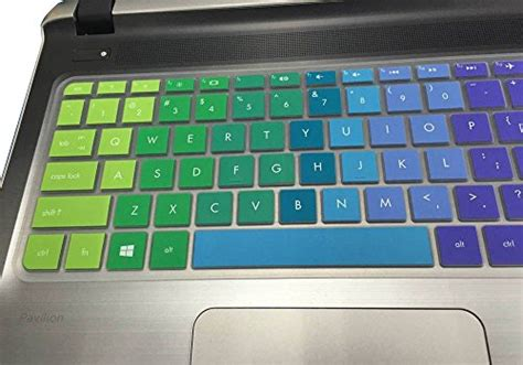 Keyboard Hp Pavilion 15 Af 15 Ac 15 Af135nr 15 Af137nr 15 Af147ca 15 A keyboard cover for 15 6 quot hp pavilion 15 ab 15 ac 15 ae 15 af import it all