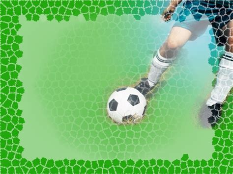 themes football com soccer theme bing images