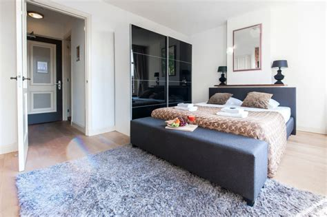appartamenti trivago casa appartamento plantage hortus apartments amsterdam