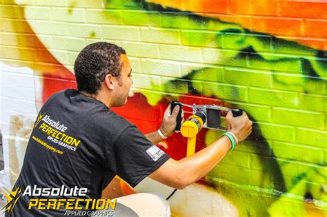 wall mural installation custom wall mural installation ap tinting wilmington nc