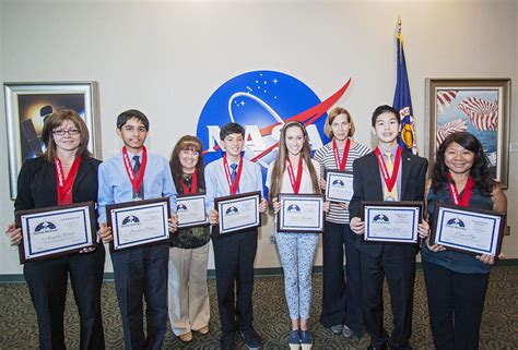 Dupont Essay Challenge 2012 Winners by Nasa Gifted Dupont Essay Winners Passions