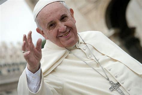 Papa Francesco papa francesco a carpi quot non piangiamoci addosso mai