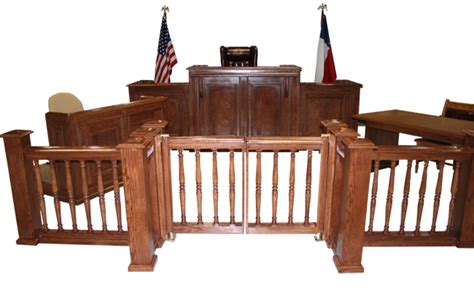 Courtroom Furniture by Tci Furniture Chairs Seating Courtroom
