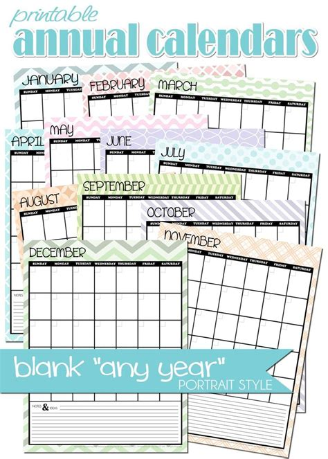 year at a glance template for teachers year at a glance template for teachers free 38 best
