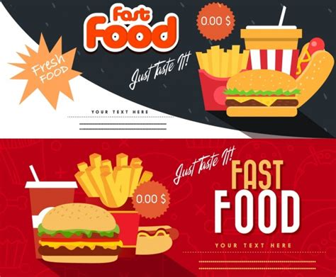 free meal coupon template free meal coupon template 8 best make your own coupons