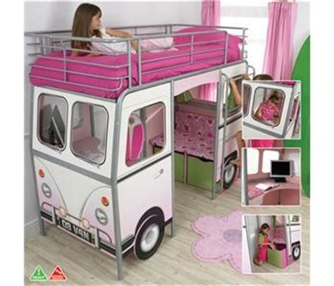 funky bunk cool sophisticated awesome bunk bed 19 best images about cool funky beds on pinterest diy headboards car bed and