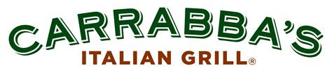 Carrabbas Gift Card - carrabba s forsyth for families
