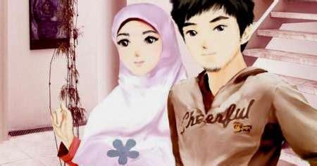 cerita malam pertama pengantin baru blogspot empat perindu cinta allah cerita sepasang remaja di malam