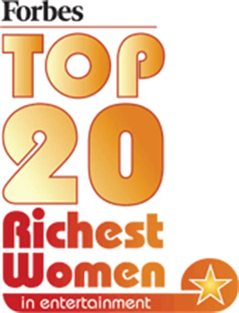 Forbes Top 20 Richest In Entertainment by In Pictures The Richest 20 In Entertainment