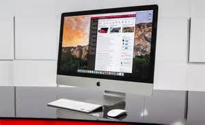 To 5k Reviews by Apple Imac 27 Quot 5k Review Uiterlijk Tweakers