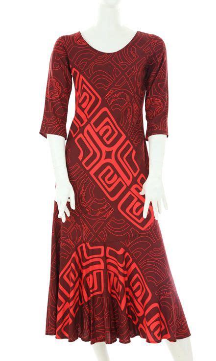 jamba pattern 134 best sulu jamba images on pinterest island wear