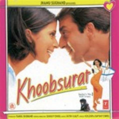 pembukaan film si unyil mp3 khoobsurat khoobsurat songs hindi album khoobsurat 1999