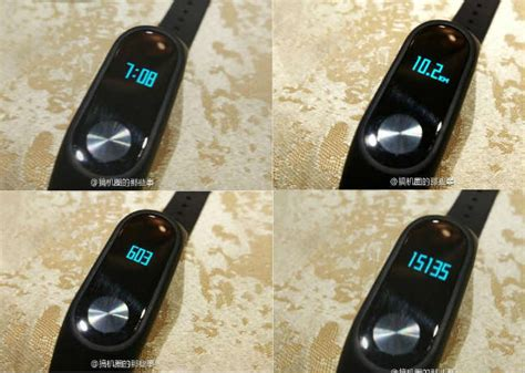 New Arrival Mi Band 2 Xiaomi Mi Band 2 Xiaomi Miband 2 Rate Mo xiaomi mi band 2 launch set for early june ihealth box new 10 000mah power bank launched bgr