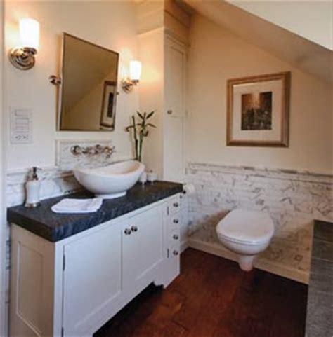 design lu bilik mandi inspirasi bilik mandi inspirasi dekorasi hiasan