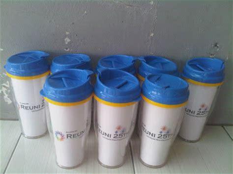 Cetak Tumbler Botol Minum jual tumbler botol minum g200 technoplast tumbler insert