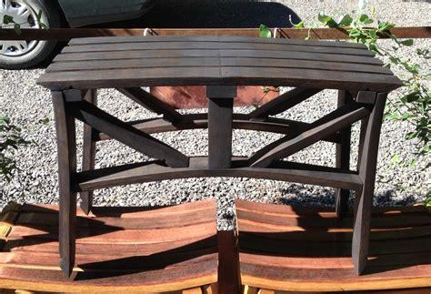 reverse bench reverse bench stave designsstave designs