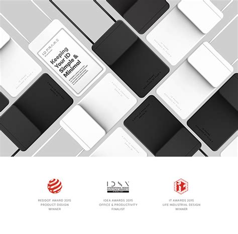 product layout simple definition id frame keeping your id simple and minimal on behance