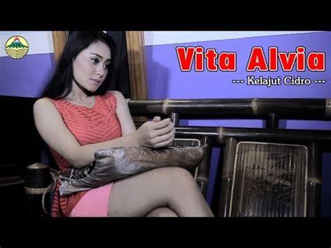 download mp3 ari lasso ha wapka vita alvia cinta buta mp3 download stafaband