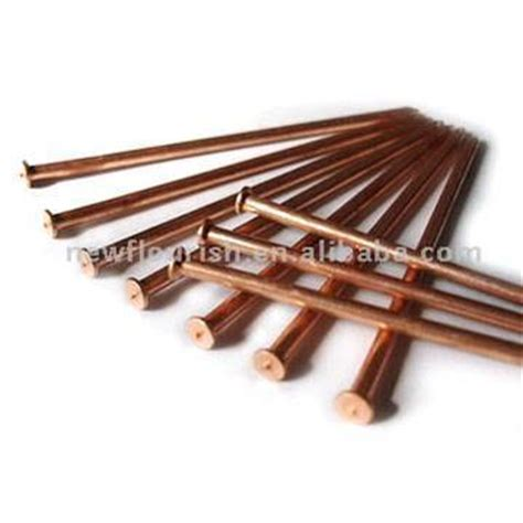 capacitor discharge weld pins capacitor discharge pins 28 images buy discharge pin for sale insulation pin and washer