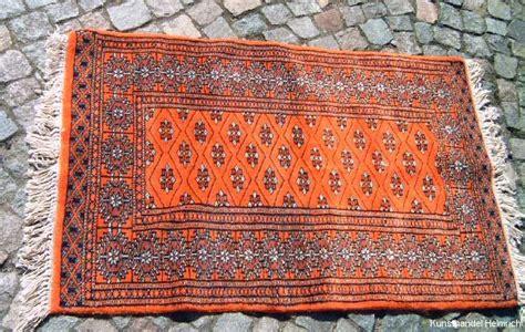 ankauf alte teppiche ankauf teppiche wir kommen zu ihnen und bewerten ihre mbel vor ort bei einem ankauf bernehmen
