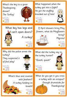 best thanksgiving jokes ever 25 best ideas about thanksgiving jokes on pinterest