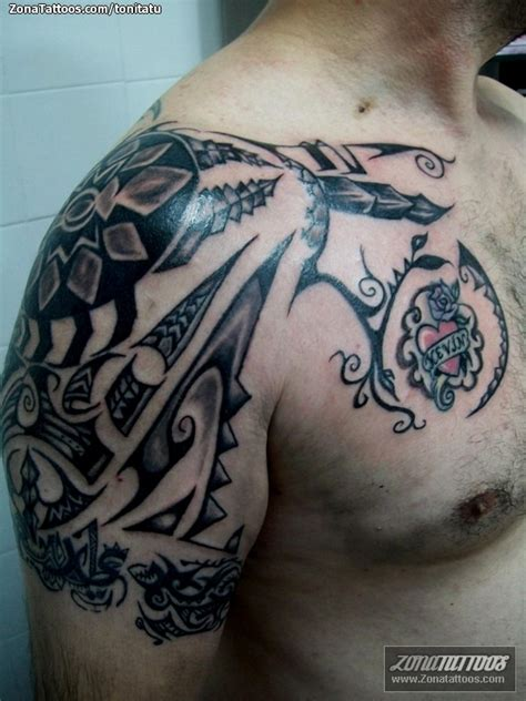 imagenes tatuajes tribales 301 moved permanently