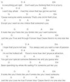 strumming pattern you found me the fray begin again on pinterest keira knightley lost stars and