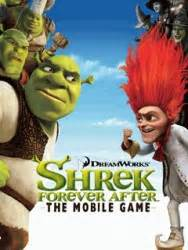 themes for huawei g6310 download free shrek forever after java mobile phone game
