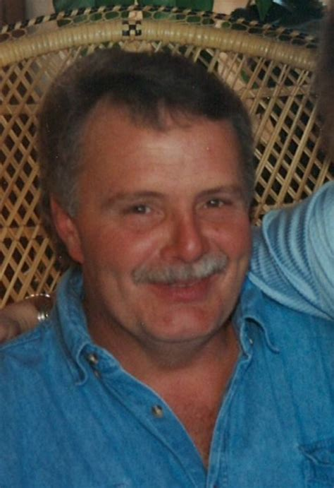 obituary for paul michael paquette services jacobson